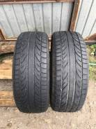 Bridgestone Potenza GIII, 205/55R16