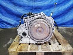 Контрактная АКПП Honda MGTA, MCTA Установка. Гарантия. Отправка