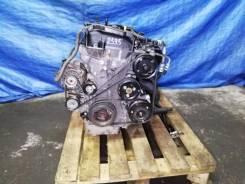 Контрактный двигатель Mazda CX-7 2008 ER L5VE Установка. Гарантия