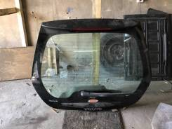 Дверь задняя Volvo C30 MK43