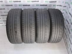 Bridgestone Potenza S001, 225/45 R19