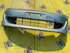 Бампер передний Honda Airwaive