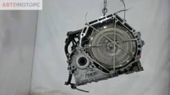 АКПП Honda CR-V 2012-2015, 2 л, бензин (R20A)