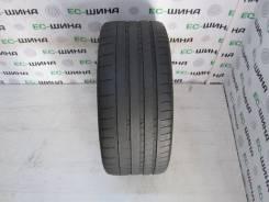 Michelin, 235/35 R19