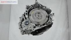 АКПП Mazda CX-3 2014, 2 л, бензин (PE)