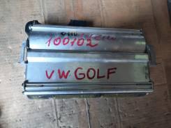 Подушка безопасности VW GOLF IV/BORA