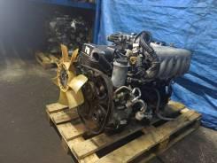 Контрактный двигатель Toyota 1JZ. VVT-i. Установка. Гарантия. Отправка