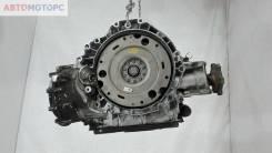 АКПП Audi Q5 2008-2017, 3 л, дизель