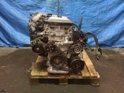 Контрактный ДВС Nissan SR20. 2WD. Установка. Гарантия. Отправка