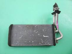 Радиатор отопителя Honda Stream, RN1/RN3, D17A/K20A. 79110-S5A-023