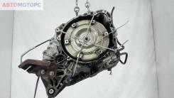 АКПП Ford Mondeo 4 2007-2015, 2 л, дизель (AZBA)