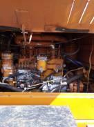Брянский арсенал ГС-10.01, 2002