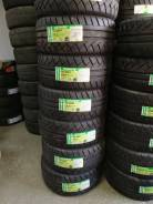 Goodride Sport RS, 245/40 R17