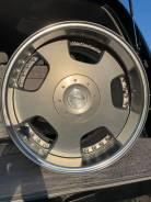 Диски кованые Lodio Drive R19 5/150