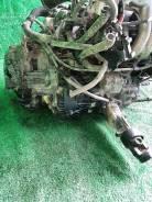 Акпп Toyota RAV4, SXA10; SXA11, 3SFE; A540H-02A F6996 [073W0044177]