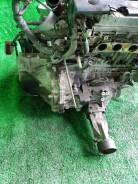 Акпп Toyota WISH, ZNE14, 1ZZFE; U341F-01A F6989 [073W0044173]