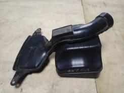 Корпус воздушного фильтра Lexus ES 12-18г