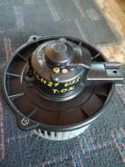 Электродвигатель печки контрактный ACM21 Toyota Ipsum 2AZ