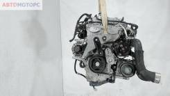 Двигатель Chevrolet Malibu 2015-, 1.5 л, бензин (LFV)