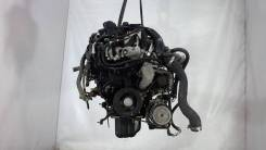 Двигатель (ДВС), Ford Kuga 2016-
