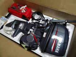 Yamaha30HWCS продам