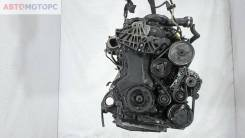 Двигатель Opel Vivaro M9R-… 2 л, дизель