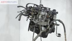 Двигатель Nissan Micra K11E 1992-2002, 1 л, бензин (CG10DE)