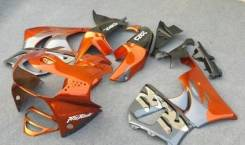Комплект пластика Honda CBR 900RR 919RR 1998-1999 98-99