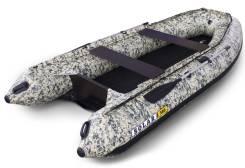 "Лодка ""Солар-380 Jet Пиксель купи по 29. 09 до повышения цен"