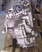 АКПП 6T40 X20D1, Эпика Chevrolet Epica