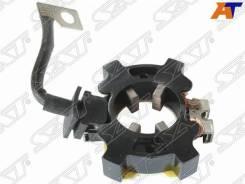 Щеточный узел ST-233780-M210