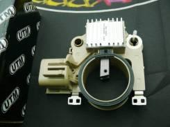 Реле-регулятор Генератора UTM=Mitsubishi MD618735, (4D56/T)