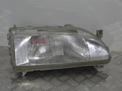 Фара правая Renault 19 (1992-2000) 1995 [PR- 819231]