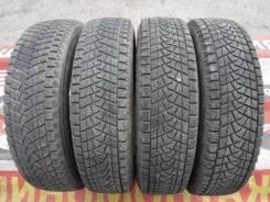Bridgestone Blizzak DM-Z3, 175/80 R16