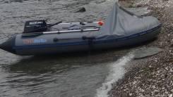 Лодка Profmarine 330