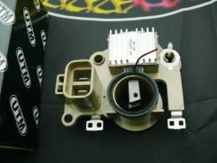 Реле-регулятор Генератора UTM=Mitsubishi MD618569,