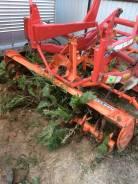Продам Фрезу тракторную Kubota R1502(Япония)