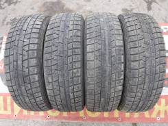 Yokohama Ice Guard IG50+, 215/65 R16
