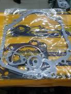 Набор прокладок двигателя Lifan 177f 9л. с.