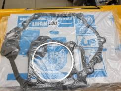 Набор прокладок двигателя Lifan 190f 15 л. с.