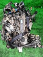 Двигатель Toyota RAV4, ACA21; ACA20, 1Azfse; F6986 [074W0050466]