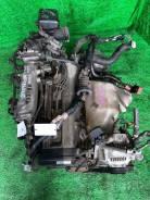 Двигатель Toyota RAV4, SXA10; SXA11, 3SFE; TPAM F6995 [074W0050476]