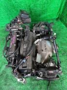 Двигатель Toyota RAV4, SXA10; SXA11, 3SFE; TPAM F6996 [074W0050477]