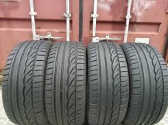 Dunlop SP Sport 01, 245/40 R18