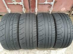 Dunlop SP Sport 600, 245/40 R18