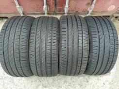 Pirelli P 7 Cinturato, 245/40 R18