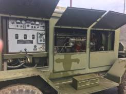 Дизель-генератор 50-60-75кВт