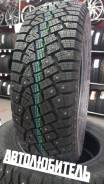 Continental ContiIceContact, 215/60 R16 99T XL