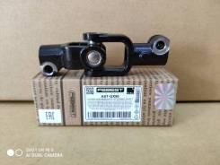 AST-GX90 * Вал карданный рулевой нижний Toyota MARK 2/Chaiser/Cresta