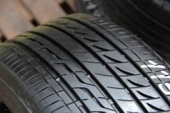 Bridgestone Regno GR-XT, 215/45R18